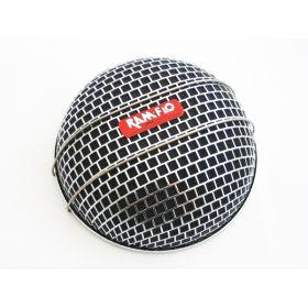 RamFlo 353S - Solex 35mm DIDSA2