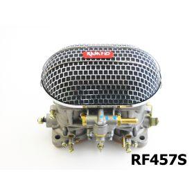 RamFlo 457S - Weber IDF Dellorto DRLA