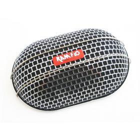 RamFlo 432S - Weber DIC