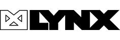Lynx Manifold